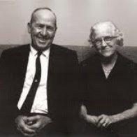Hoyt & Ora Wren