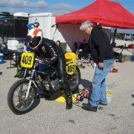 CMRA Races 2-19-12 002