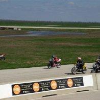 CMRA Races 2-19-12 026