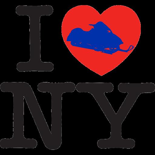 NYSSA - I Love NY