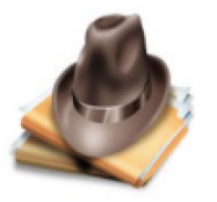 Newsvine Refugees