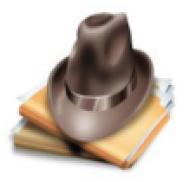 Newsvine Refugees