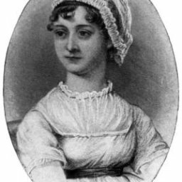 The New Jane Austen Society