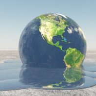 Climate Change & Environment