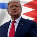 Trump announces deal between Bahrain, Israel to normalize relations in push for Mideast peace