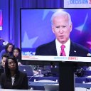 Biden's Mistakes Shouldn't Be Explained Away by Reporters