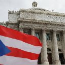 Trump administration announces $13 billion in aid to Puerto Rico | TheHill
