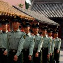 China's Persecution of Uighur Muslims: How COVID Has Inflamed the Crisis