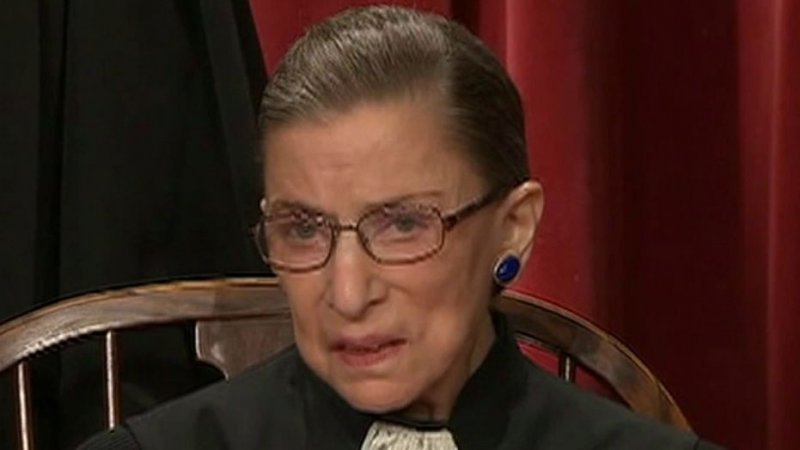 After Ruth Bader Ginsburg's death conservative women are ready to fight for Trump's nominee