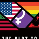 How To Foil 'The Plot To Change America'