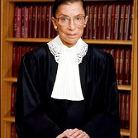 Retire the Ginsburg Rule: It is Time To Put Content Back Into Confirmation Hearings - JONATHAN TURLEY