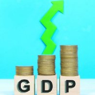 US GDP To Show Massive Growth Not Seen in Decades Just in Time for Election