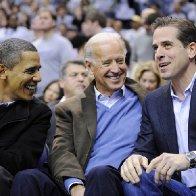 DCs Swamp Creatures Want Biden to Restore Crony, Corrupt, Anti-America 'Normalcy'