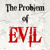 Christianity Does Not Solve the Problem of Evil