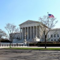 U.S. Supreme Court Blocks 'Abortion by Mail,' as Amy Coney Barrett Sides with 6-3 Majority