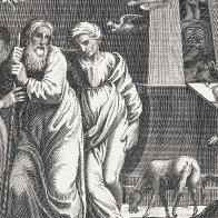 How should we interpret the Genesis flood account?
