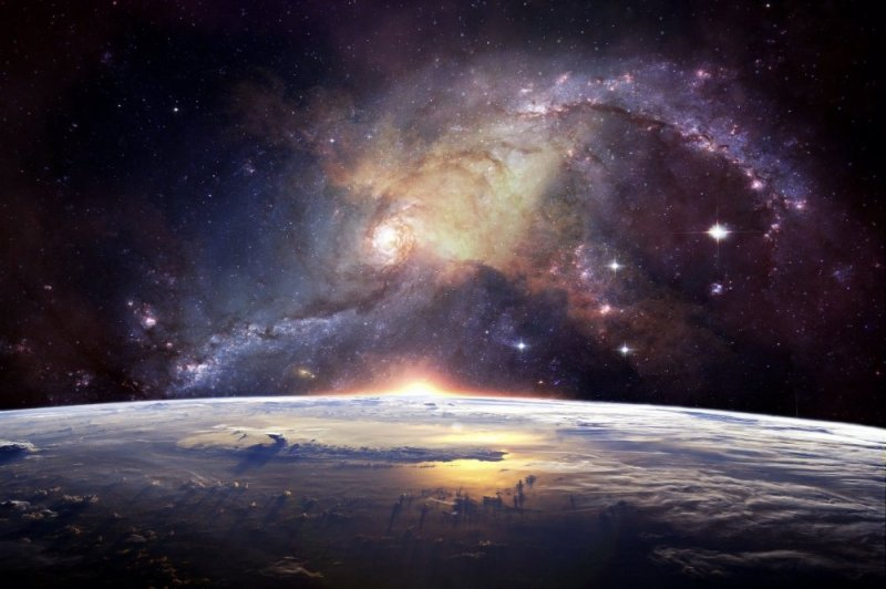 3 Major Scientific Discoveries In The Past Century That Point To God