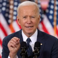Biden's plan for electric cars is already outdated
