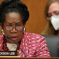 House committee sets April 14 vote for slavery reparations study bill