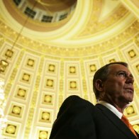 'On the House' Review: John Boehner Remembers