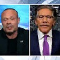Another Fox News meltdown as Rush Limbaugh replacement triggers Geraldo