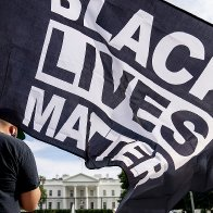 Black Lives Matter thought they had Washington's ear. Now they feel shut out