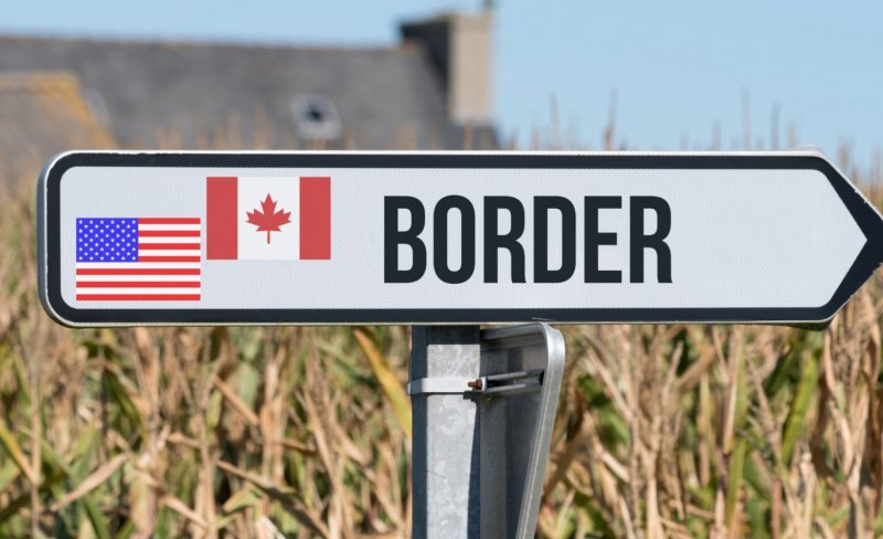 Canada open to resettling Central Americans arriving at US-Mexico border