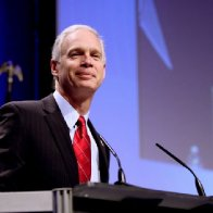 YouTube Bans Sen. Ron Johnson For Discussing Early Treatment Of COVID-19