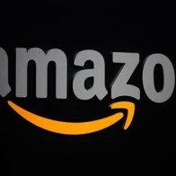 Amazon and Other Tech Giants Race to Buy Up Renewable Energy - WSJ