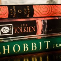 Leftist Ghouls May Desecrate J.R.R. Tolkien, But His Ideas Will Never Die