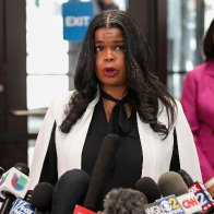 Progressive Prosecutors Invite Crime Wave   National Review