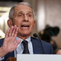 Fauci: Paul doesn't know what he's talking about 'and I want to say that officially'   TheHill