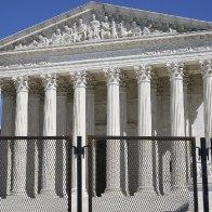 Backlash in states starts over Biden court-packing scheme