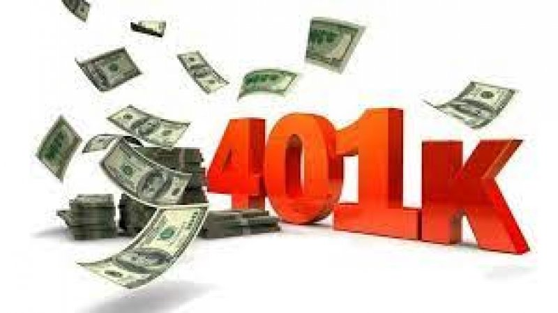 If you're a 401(k) investor, check your 'risk aversion'—now