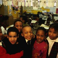 Both Sides of the Critical Race Theory Debate Are Abandoning Black Children   Opinion