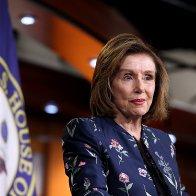 Pelosi mulls adding more anti-Trump Republicans to Jan. 6 investigation