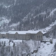 The Norwegian Attack on Heavy Water That Deprived the Nazis of the Atomic Bomb