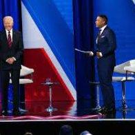 "Joe Biden's Town Hall With CNN Showed Us What ""Misinformation"" Looks Like"