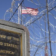 Biden's border problem: A perfect storm for national security and local communities