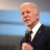 Top Republican Calls For the Impeachment of Joe Biden Over Border Corruption, Crisis