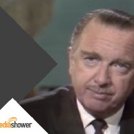 What Made Walter Cronkite The Most Trusted Communicator in America?