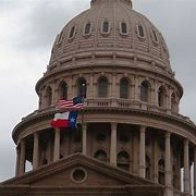 Texas GOP approves redistricting maps amid Democratic outcry