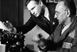 SCHINDLER'S LIST RETURNING TO THEATERS