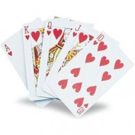 Top 3 Card Tricks You Can Learn In One Day!