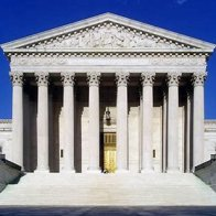 Supreme Court Orders Disclosure For Dark Money, As New Report Unveils Some Donors
