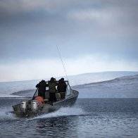 How One Inuit Community Won Against Big Oil