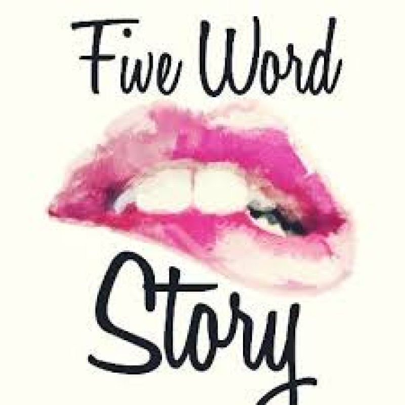 Five Word Story