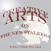 Come One and All to the Creative Arts GroupThursday/Friday Photo Fest
