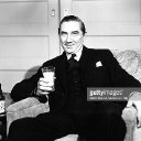 The Life of Bela Lugosi: Hollywood's Most Famous Dracula