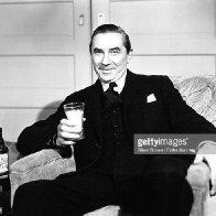 The Life of Bela Lugosi: Hollywood's Most Famous Dracula